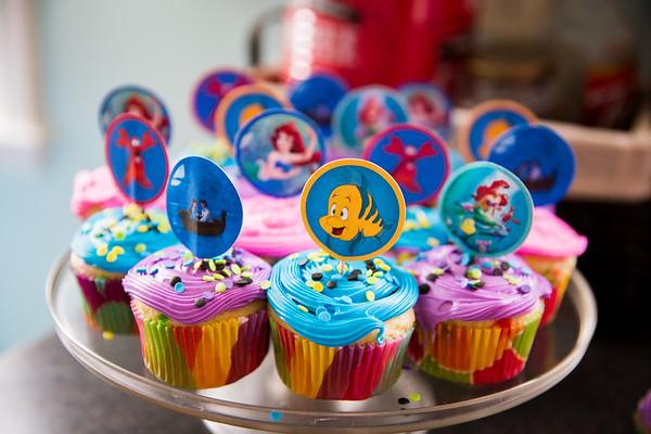 4th Birthday Party-003