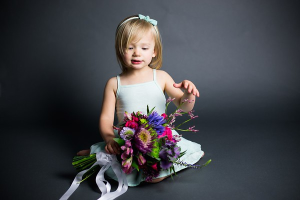 Flower Session-016