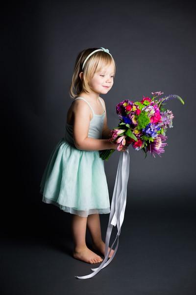 Flower Session-005