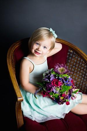 Flower Session-028