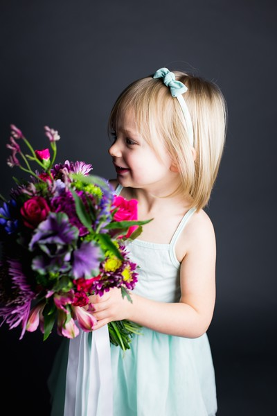 Flower Session-003