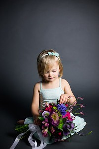 Flower Session-020