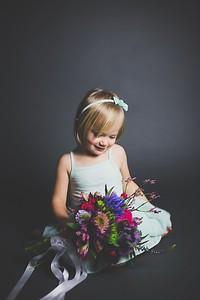 Flower Session-022b