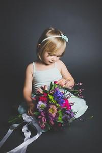 Flower Session-014b