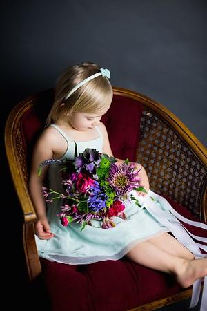 Flower Session-026