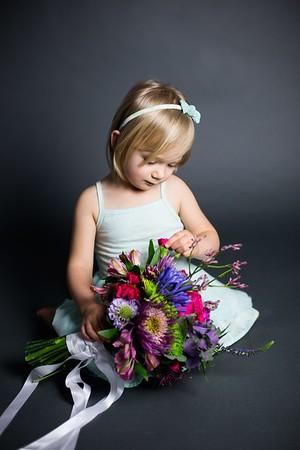 Flower Session-014