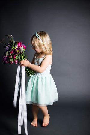 Flower Session-009