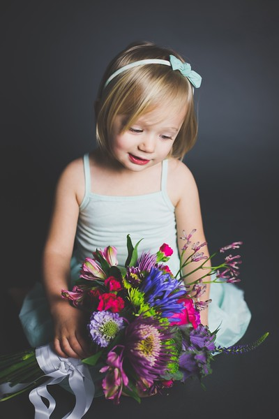 Flower Session-012b