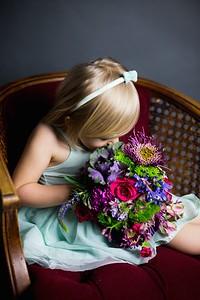 Flower Session-032