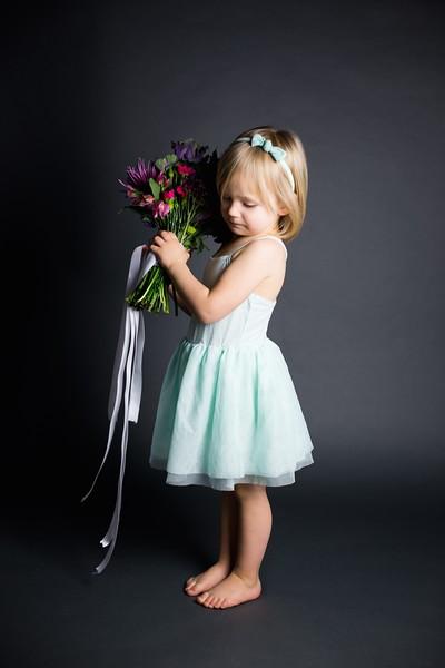 Flower Session-007