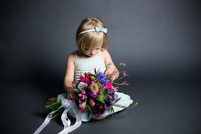 Flower Session-015