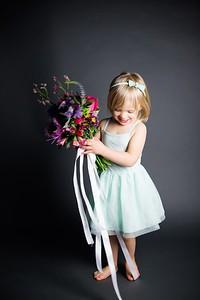 Flower Session-010