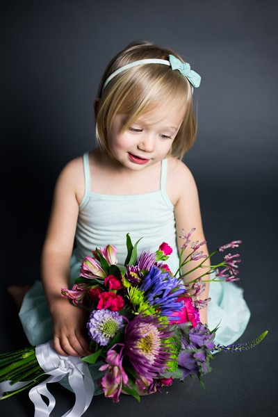 Flower Session-012