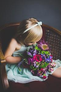 Flower Session-032b
