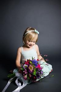 Flower Session-022