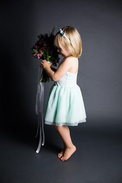 Flower Session-008