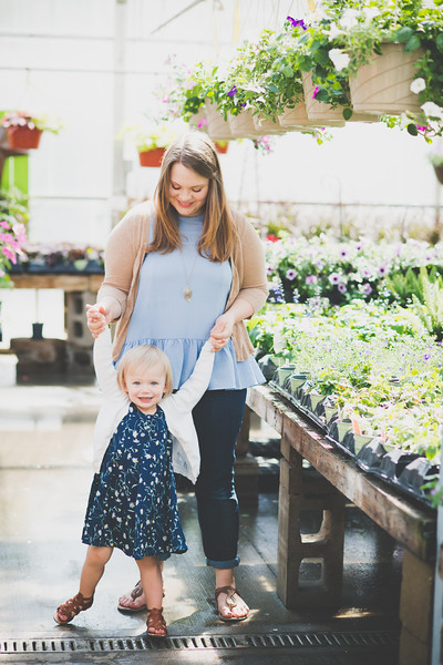 Mommy&Me 08 | JS Photography