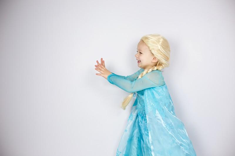 Queen Elsa 07