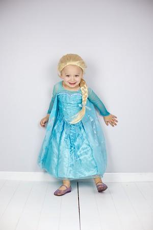 Queen Elsa 06