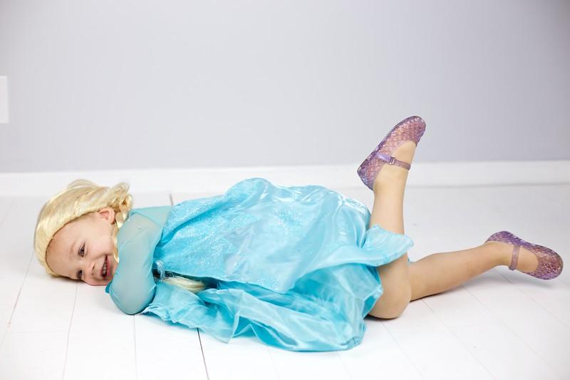 Queen Elsa 05