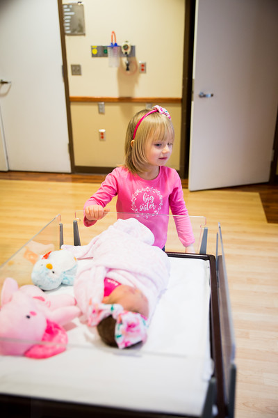 Hospital-Luella-021