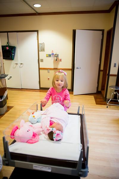 Hospital-Luella-020