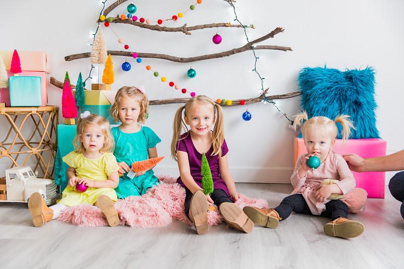 Pierson 2020 Christmas 18 - Nicole Marie Photography