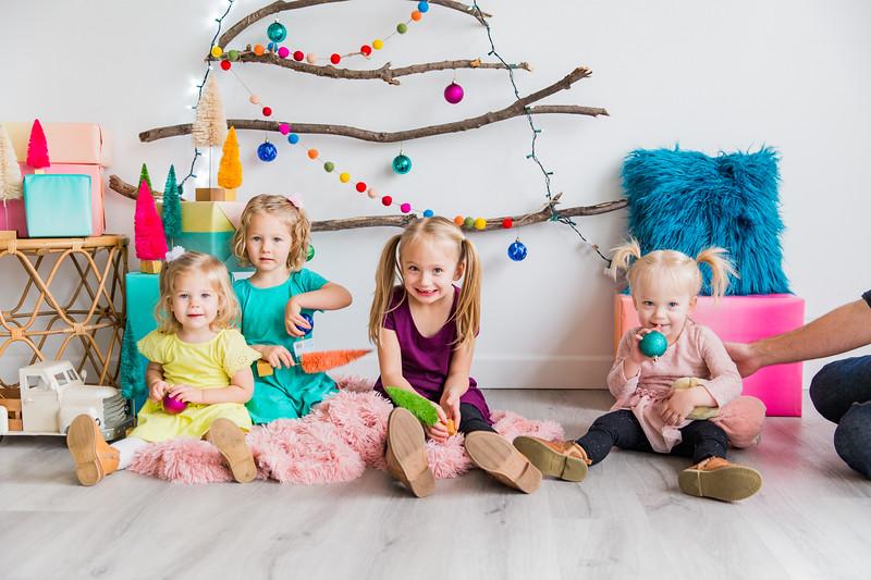 Pierson 2020 Christmas 20 - Nicole Marie Photography