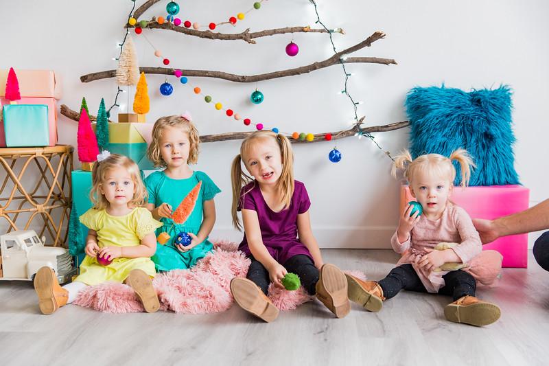 Pierson 2020 Christmas 15 - Nicole Marie Photography