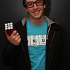 Leonard Hofstadter (Big Bang Theory)