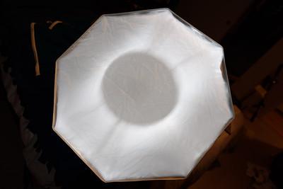 Umbrella Test