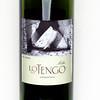 WineC 035