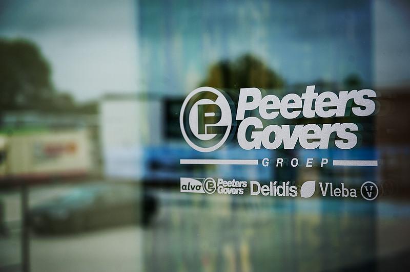 Peeters-Govers Groep