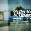Peeters-Govers Groep
