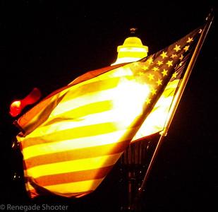 freedom flag-1258
