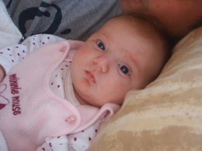 Erin 2 months (1)