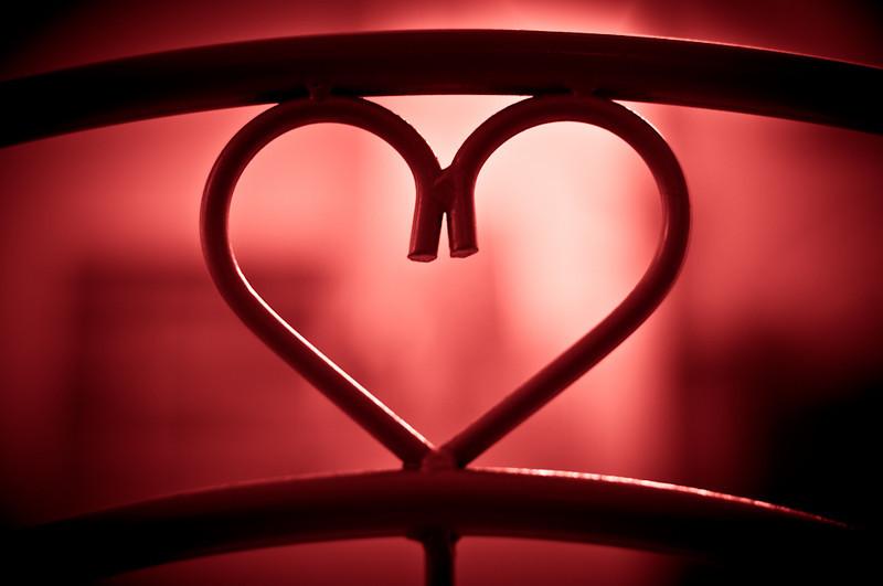 |Heart of Steel|