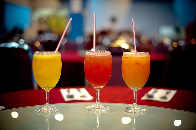 |Choose| - all of them taste good :)