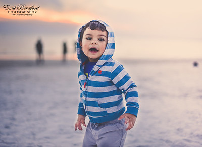 My Son Ft Myers Beach