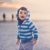 My Son Ft Myers Beach