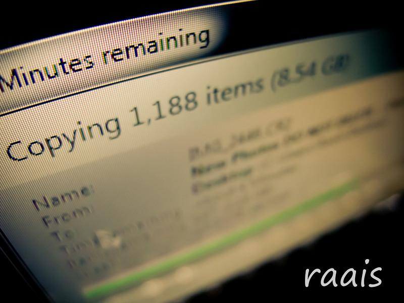 |Waiting|