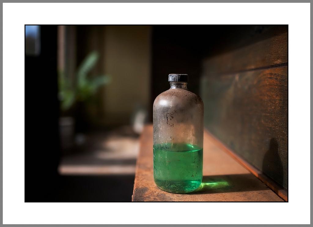 IMAGE: https://photos.smugmug.com/RandomInterest/Exhibition-Gallery/i-RxTDx9m/3/527b2d0a/XL/Secret%20Formula-XL.jpg