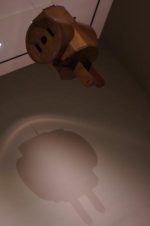 20120928 Detroit Institute of Arts