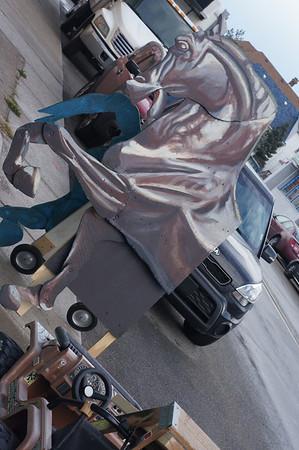 20121215 Art in Hamtramck