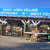 """December 9, 2016<br /> <br /> """"SHADY ACRES VILLAGE"""" 2016<br /> 624 Hwy 49<br /> Seminary, MS 39479<br /> <br /> """"At Shady Acres Village, we are committed to satisfying our customers with great food and excellent service.  We're not only a great family restaurant with southern style cooking and scrumptious barbque ribs and chicken but  we also  have a bakery where you will find delicious fresh baked pies and cakes as well as an assortment of delicious cookies.""""Italian Cream Cakes"""" are our specialty and an old timey """"General Store"""" where you will be sure to find something special. We offer a wide variety of jams, jellies, pickles, relish and unique gifts and boiled peanuts. Fresh fruits and veggies are always available at Shady Acres Village. Whatever you're in the mood for, you can find it here!  Take a look at our wonderful menu and you'll find everything that you need!"""" <br /> <br /> ~ Official website: <br /> <br /> <a href=""""http://www.shadyacresvillage.com"""">http://www.shadyacresvillage.com</a>"""