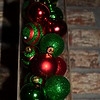 "ORNAMENTS in TRADITIONAL CHRISTMAS COLORS<br /> (fireplace mantel)<br /> <br /> View entire mantel here: <a href=""http://www.smugmug.com/gallery/26609977_rzxGSX#!i=2249538009&k=QKCKSLg&lb=1&s=A"">http://www.smugmug.com/gallery/26609977_rzxGSX#!i=2249538009&k=QKCKSLg&lb=1&s=A</a><br /> <br /> (photo taken 11/30/2012)"