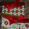 "FESTIVE GIFT BOXES in Traditional Christmas Colors<br /> (fireplace mantel)<br /> <br /> View entire mantel here: <a href=""http://www.smugmug.com/gallery/26609977_rzxGSX#!i=2249538009&k=QKCKSLg&lb=1&s=A"">http://www.smugmug.com/gallery/26609977_rzxGSX#!i=2249538009&k=QKCKSLg&lb=1&s=A</a> <br /> <br /> (photo taken 11/30/2012)"