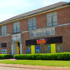 October 1, 2014<br /> <br /> This Coca-Cola plant once housed Humphreys County Adult Day Care. It was probably built in the 1930s. Currently, it is the Leaps and Bounds Learning Center.<br /> <br /> 105 Hayden Street<br /> Belzoni, MS