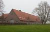 Wolvertem : Pauwenhof