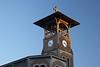 L'église de Maubroux (Eglise Saint-Pierre) <br /> Elle a été financée par le fondateur des papeteries, Auguste Lannoye. Son architecte est inconnu. Elle fut réalisée entre 1923 et 1925.<br /> Elle fut la première église de Belgique à avoir une structure en béton armé.